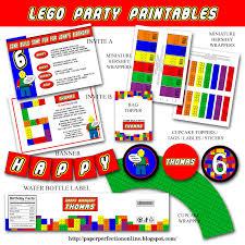 jpeg free printable lego birthday invitations download nice