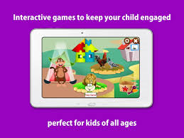 kids zoo animal sounds u0026 pictures games for kids android apps