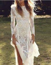 non traditional wedding dresses with sleeves wedding dresses vintage and more ebay