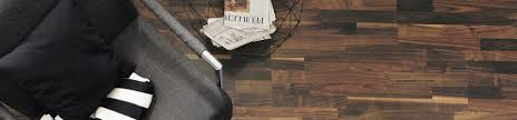 Cork Floor Cleaning Products Haro U2013 Cork Floor Floor Finder U2013 Guided Search In Haro Cork Floor