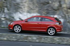 2007 opel astra sedan 1 8 related infomation specifications