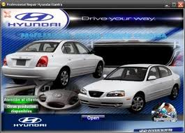 2001 hyundai elantra manual manual de taller y reparacion hyundai elantra 2001 2007