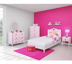14 best barbie room for girls images on pinterest rooms