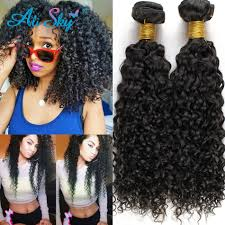best hair on aliexpress best aliexpress virgin hair vendors 2014 corvette