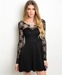 dresses accent z women clothing