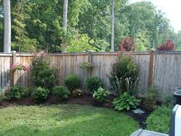 Townhouse Backyard Design Ideas Townhouse Backyard Landscaping Ideas Home Design