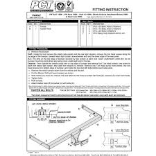 skoda octavia 2002 wiring diagram skoda wiring diagrams