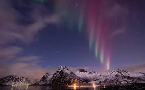 thanksgiving proposal ideas how to propose underneath the northern lights travel leisure