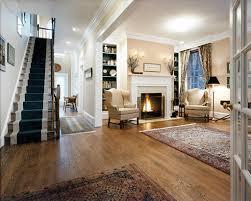 100 nice homes interior interior design model homes home
