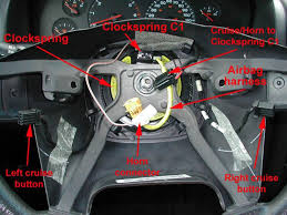 what does it mean when the airbag light comes on why is my airbag light on top 3 of the most common causes