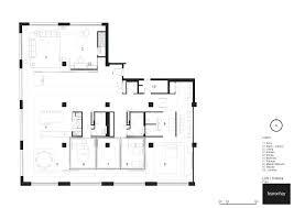 unique 25 loft house plans decorating design of 25 best loft floor loft house plans internetunblock us internetunblock us