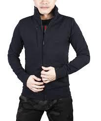 Nhá ¯ng mẠu áo khoác Nam đẹp cao cấp hng chnh h£ng 2018