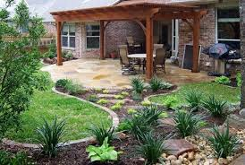 Backyard Shade Structures Download Backyard Shade Structure Garden Design