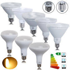 led light bulb 75w ebay