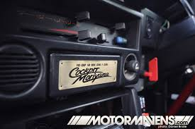 86 Corolla Interior Center Stage U003e Team Tekno Ae86 Crew In Ireland Motormavens Car