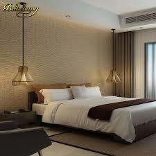 wohnideen minimalistischen mittelmeer gartengestaltungsideen innenarchitektur und möbel inspiration