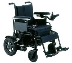 Drive Wheel Chair Wheelchair Sales And Rental U2013 Wheelchair Miami