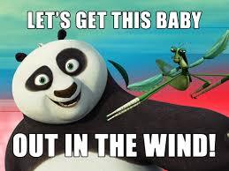 Fu Memes - kung fu panda legends of awesomeness images kung fu memes hd