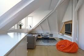 wohnzimmer mit dachschr ge wohnzimmer dachschräge einrichten buyvisitors info