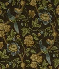 Robert Allen Drapery Fabric Green Robert Allen Home Fabric Onlinefabricstore Net