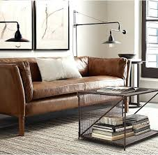 100 Percent Genuine Leather Sofa Genuine Leather Sofa Leather Sofas Leather Sectionals Genuine