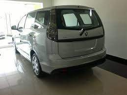 kereta vellfire warna hitam proton exora bold standard 1 6 cfe azelery com