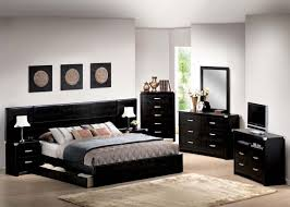 complete bedroom furniture sets give your home a new look with complete bedroom sets gayle