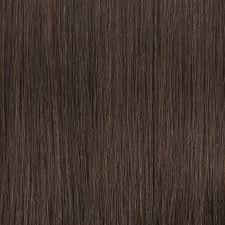 Can You Dye Halo Hair Extensions by Dark Brown 2 Half Head Halo Extensions Sitting Pretty Halo