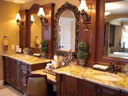 Bathroom Sinks Ideas Modern Rustic Bathroom Design Rustic Wooden Bathroom Vanity