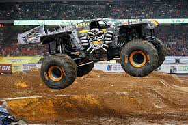 monster jam 2017 gillette stadium foxboro ma 365