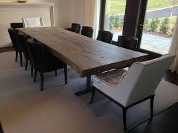 Modern Porch Furniture by Kitchen Fabulous Concrete Table Base Concrete Outdoor Furniture