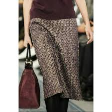 tweed skirt 65 burch dresses skirts new burch boucle tweed