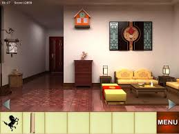 chinese newyear room escape app ranking and store data app annie