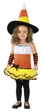 candy corn costume kids candy corn witch toddler costume mr costumes