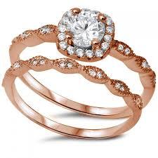 vintage filigree wedding bands wedding rings filigree wedding bands vintage filigree