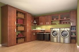 astounding luxury laundry room photos best idea home design