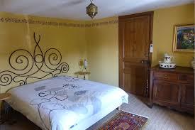 chambres d h es narbonne chambres d hôtes narbonne les chambres la picholine chambre d