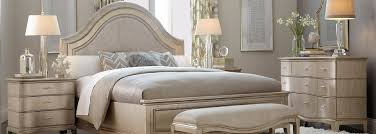 Mennonite Furniture Kitchener 100 Kitchener Waterloo Furniture Stores Used Furniture