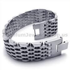 mens bracelet titanium images Mens titanium bracelet 18925 titanium jewelry shop jpg
