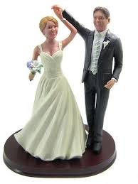 custom wedding cake toppers wedding cake toppers wedding corners