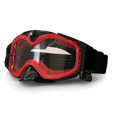 motocross goggle amazon com liquid image impact series hd 1080p off road goggle