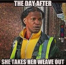 Nowaygirl Memes - 68 of today s freshest pics and memes memes humor and hilarious