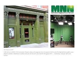 mnn manhattan neighborhood network u2013 colors of rhina