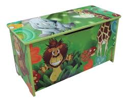 childrens boxes fresh kids storage box storage boxes galleries wenxing storage