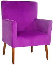 apartments interesting the perfect patterned louis dining chair
