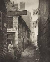 victorian photos on pinterest victorian photography vintage