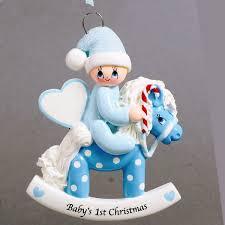 customizable ornaments milestone ornaments