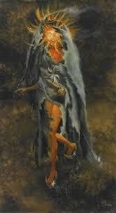 remedios varo biography in spanish varo remedios art auction results
