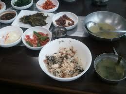 cuisine ouverte sur s駛our surface 독도 태그의글목록 5 page 서울나그네의대한민국은하나 coreaone