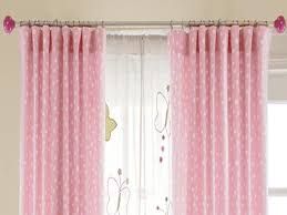 how to make curtains how to make curtain panels furniture ideas deltaangelgroup